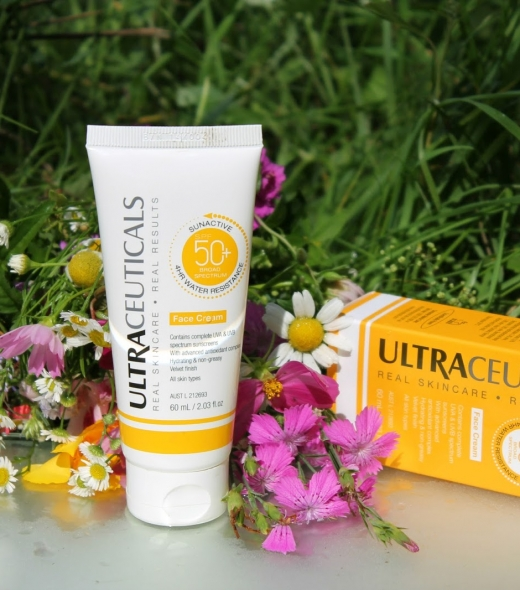 Discover the best SPF