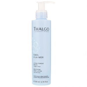 Thalgo Beautifying Tonic Lotion.