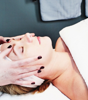 Why get a skin consultation?