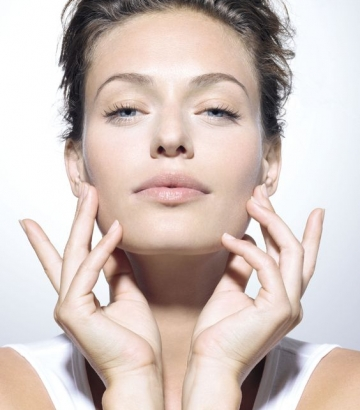 Why your skin lacks firmness and the best ways to boost collagen production