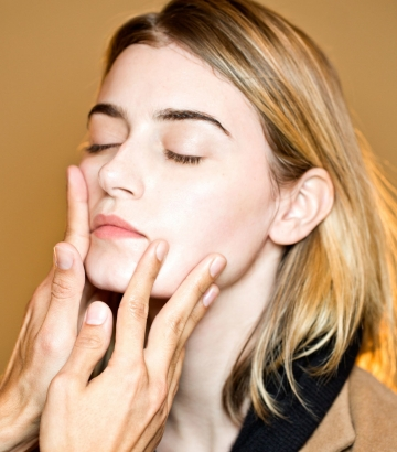 Introductory Facial Treatments