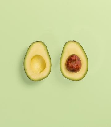 The Best 5 Anti-Ageing Foods