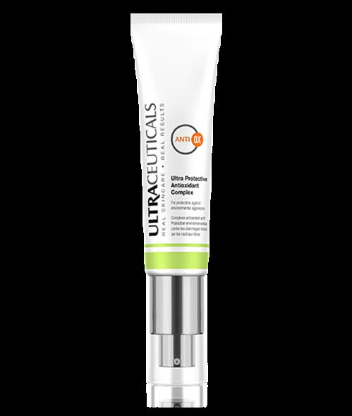 Ultra Protective Antioxidant Complex 30ml