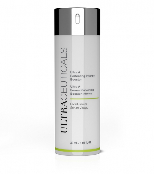 Ultra A Perfecting Intense Booster 30ml