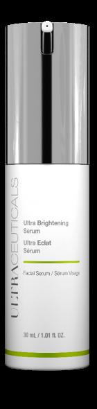 Ultra Brightening Serum 30ml