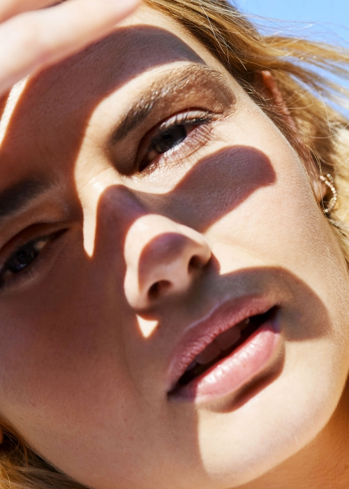 Our Best Treatments for Soothing and Reducing Redness