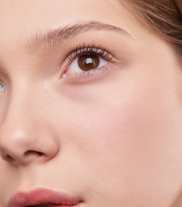 The 5 beauty habits you should be doing